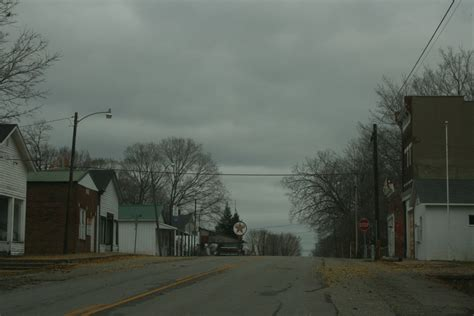 LaFayette, KY : Downtown LaFayette, Ky photo, picture
