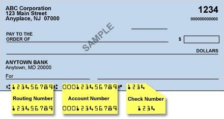 Lone Star National Bank Routing Numbers & Wire Transfer