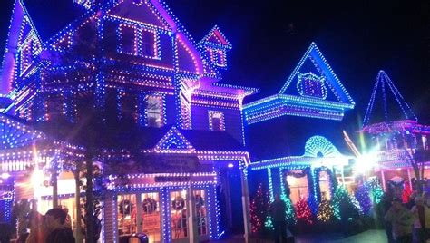 4 Reasons You'll Love The Dollywood Smoky Mountain