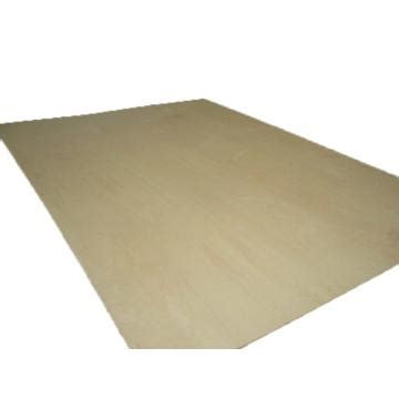 Buy Finger Joint/Whole Piece Core Black Film Faced Plywood