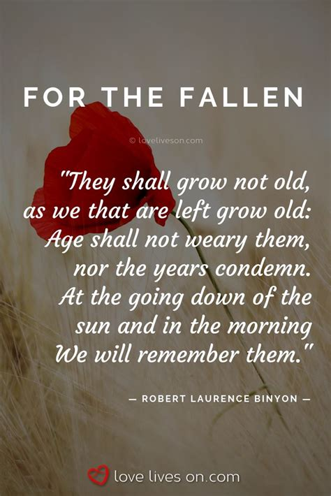 150+ Best Funeral Poems | Remembrance quotes, Remembrance