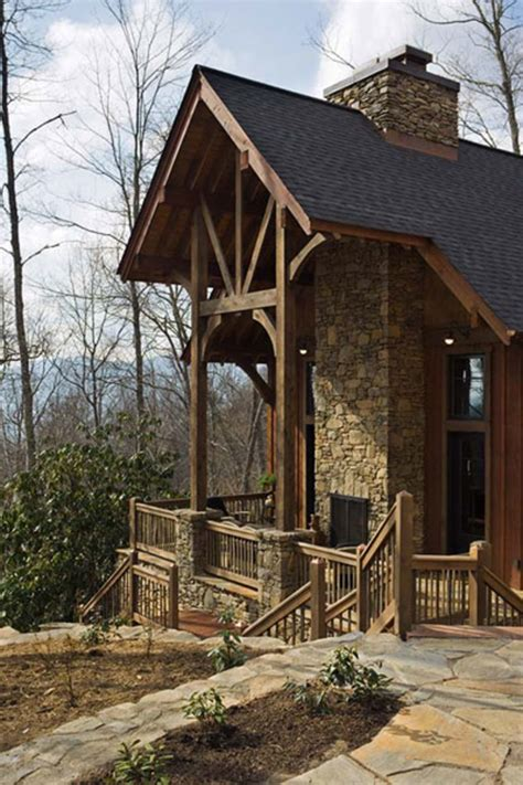 Craftsman Contemporary - Design for the Arts & Crafts