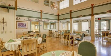 The Legacy at Lafayette Assisted Living - Lafayette, CO