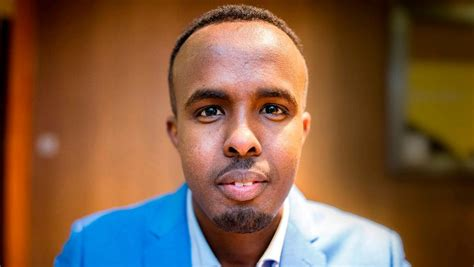 '90 Somalians have been deported already