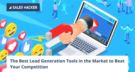 Digital Direct Mail Named One of the Best Lead Generation