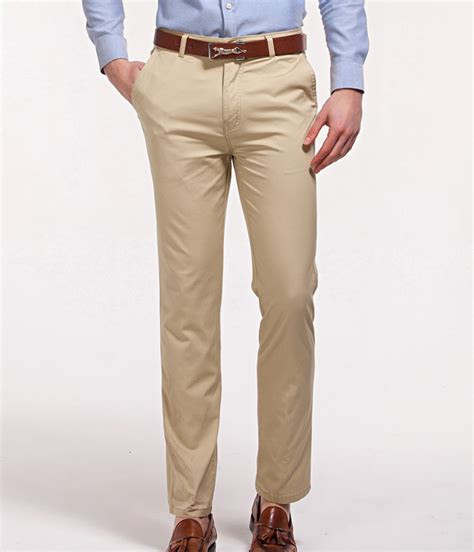 New style fashion high quality low price mens casual pants