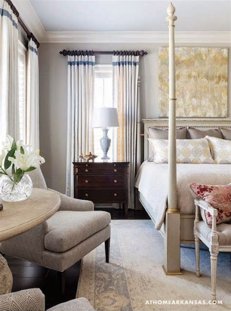 50 Favorites for Friday: Bedroom Love - South Shore
