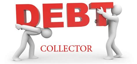Disgraceful: Debt collection agency targets two-year-old