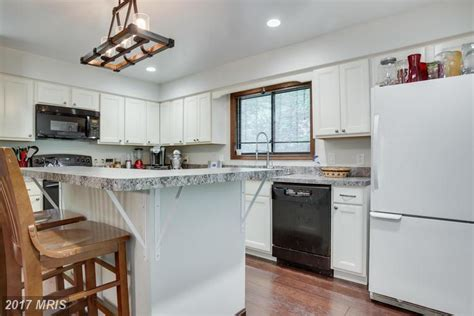 10250 Three Doctors Rd Dunkirk, MD - For Sale $419,900