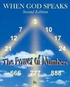 The Meanings Behind Jewish Numbers | judgment | Number