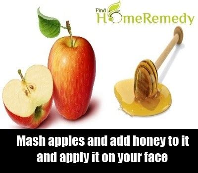 Home Remedies For Blemishes - Natural Treatments & Cure