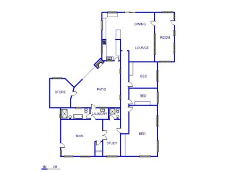 Houses For Sale in Pretoria North - MyRoof