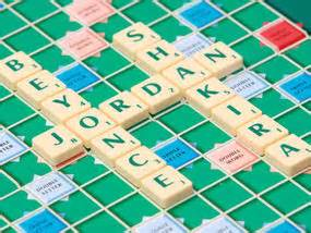 Scrabble: New rules threaten to dumb down board game | UK