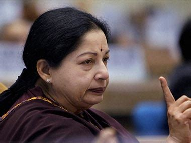 Not allowed to complete speech, angry Jaya walks out of