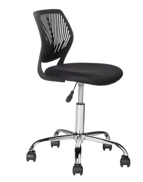 Office chairs | Page 1 | Argos Price Tracker