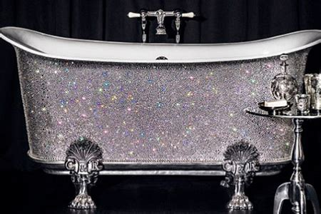 5 Items to Bling Out Your Bathroom — RISMedia