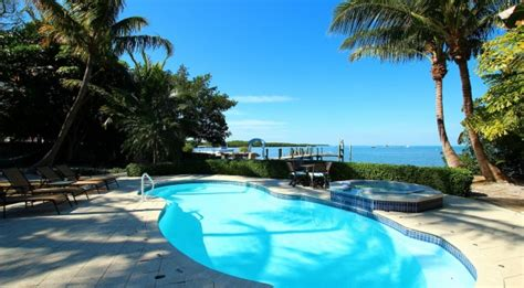 Butterfly Haven - Islamorada For Rent