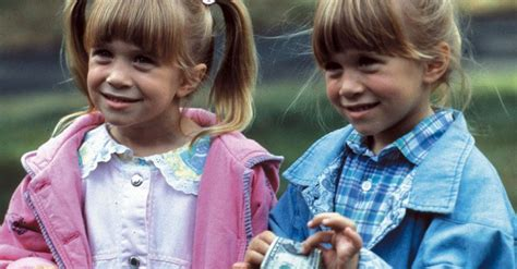 Identical vs Fraternal Twins: The Social and Psychological