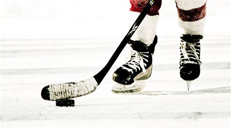 Ice Hockey Backgrounds ·① WallpaperTag