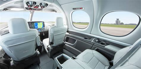 Cirrus Vision Jet G2 – AIRspirit   the Private & Business