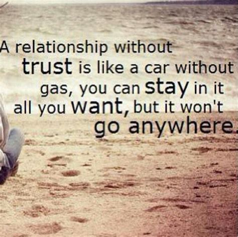 TRUST QUOTES image quotes at relatably