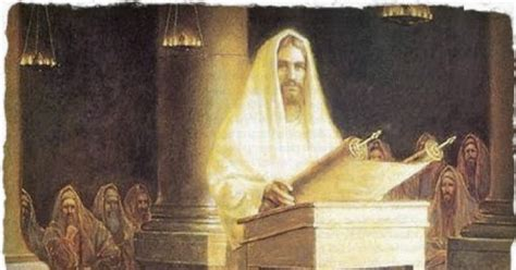 Emmaus Road Ministries: The Judgment Seat Of Christ