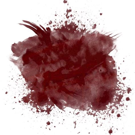 Blood puddle png, Blood puddle png Transparent FREE for