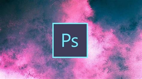 Pin on Adobe Photoshop For Beginners