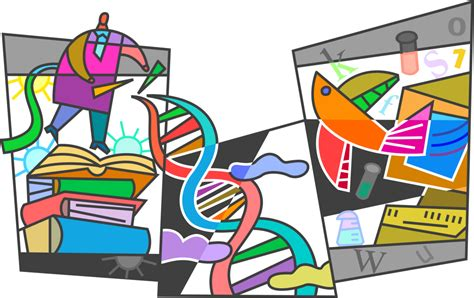 Dna clipart biotech, Dna biotech Transparent FREE for