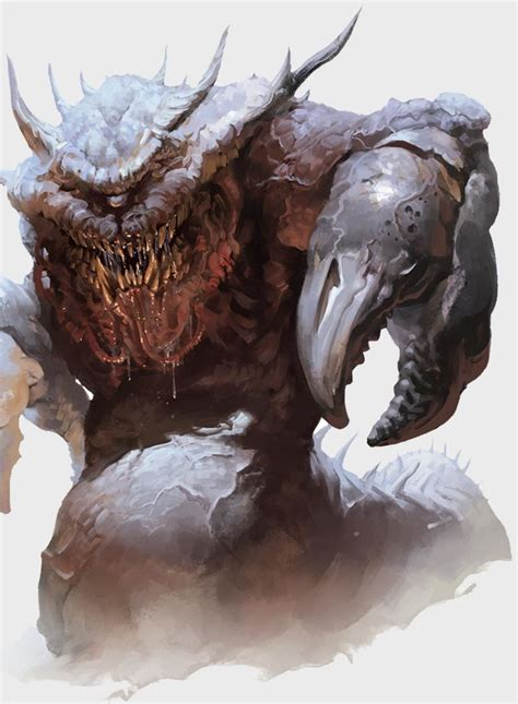 Power Score: Dungeons & Dragons - Mordenkainen's Tome of