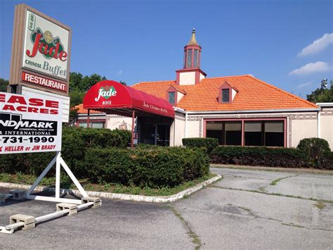 Throwback Thursday: Remember Howard Johnson's and its ice