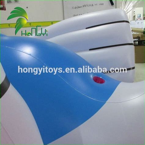 Hot Sale 4M Inflatable Lugia With SPH InflatableAnimal