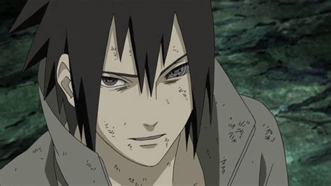 How would the story of Naruto have changed if Kakashi