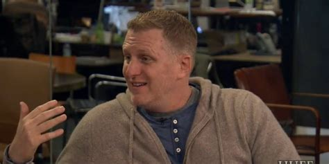 Michael Rapaport Blasts Spike Lee: He Made Money On