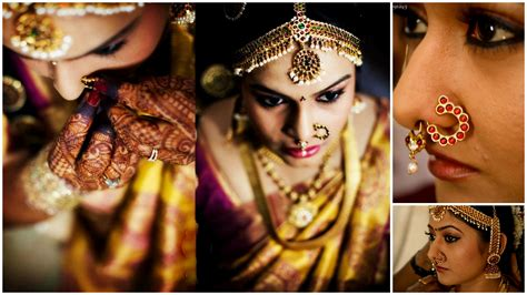South Indian Wedding Jewellery 1 ~ South India Jewels