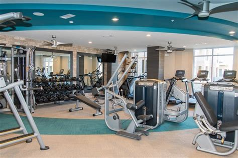 Sawmill Point - 71 Reviews | Wilmington, NC Apartments for
