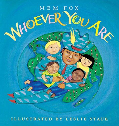 10 Books About Diversity and Tolerance for Young Kids