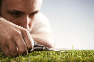 9 Signs That You Might Be a Perfectionist | Psychology Today