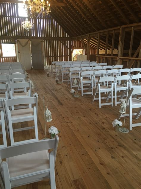 Indiana Rustic Wedding Venues Archives