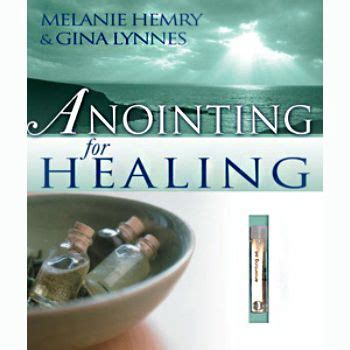 Frankincense and Myrrh Anointing Oil   Healing books