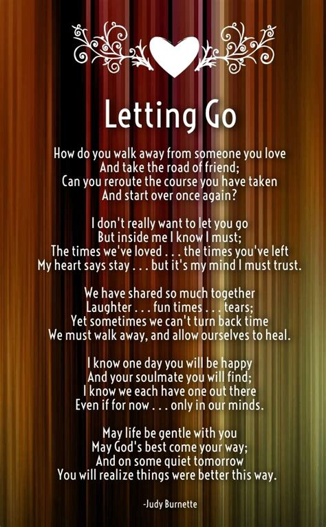 Letting-Go-of-Someone-You-Love-Poems