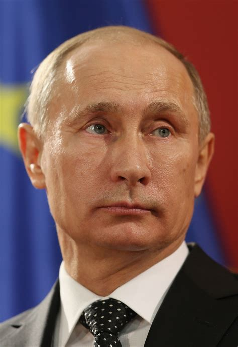 Bands of 'Putin Youths' Fight His Enemies   Observer