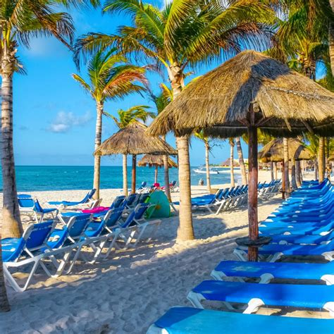All Inclusive Travel   Caribbean, Bahamas and Grand Cayman