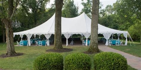 Heritage Center Weddings   Get Prices for Wedding Venues in OH