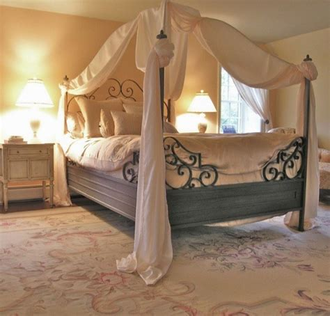 Unique Bed Frames in Unique Styles for Your Bedroom   Home
