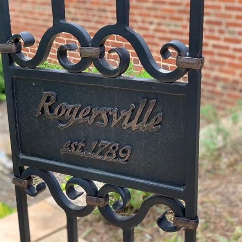 The Rogersville Review - Home | Facebook