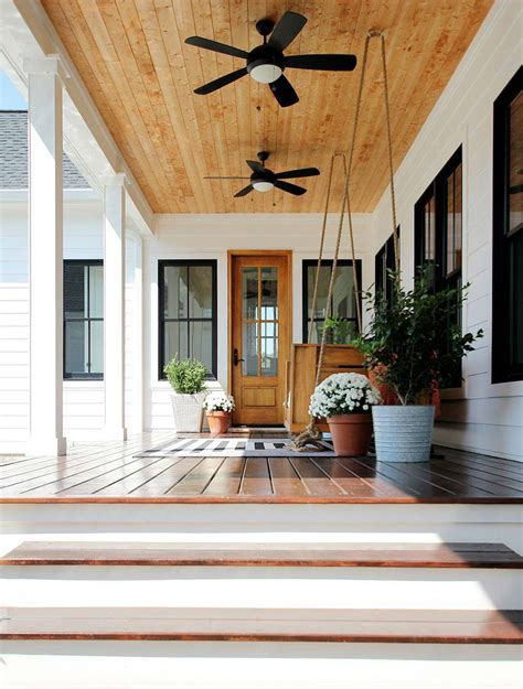 What is Tongue and Groove Ceiling and How Much Does it