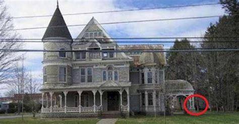 They're Selling This House For Ridiculously Cheap