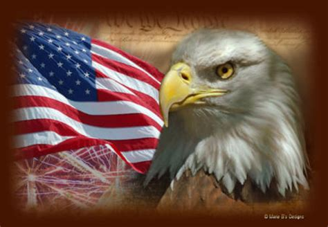 1776_Remembered