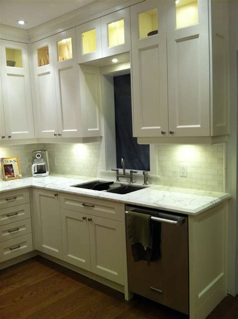 Image result for extra tall cabinets 9ft ceiling   Tall